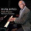 Hank Jones 黒いオルフェ
