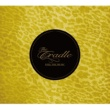 THE CRADLE 永遠 feat.Micro (from Def Tech)