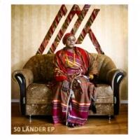 Mohammed Ali/Nebay Meles Jack Vegas (feat.Nebay Meles)