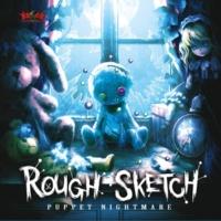 RoughSketch Su5ukino Wa1ker