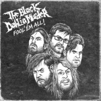 The Black Dahlia Murder On Stirring Seas of Salted Blood (Live)