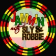 Sly & Robbie Jammin' With… Sly & Robbie