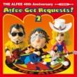 THE ALFEE Alfee Get Requests ! 2