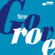 4hero Blue Note - New Groove