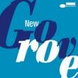 4ヒーロー ブルーノート-ニュー・グルーヴ