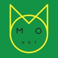 M.O Hot