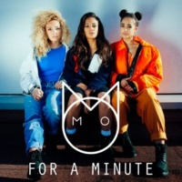 M.O For a Minute
