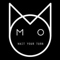 M.O Wait Your Turn