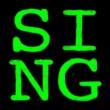 Ed Sheeran Sing