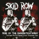 Skid Row Chapter Two - Rise of the Damnation Army
