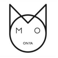 M.O On Ya