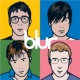 Blur Music Is My Radar