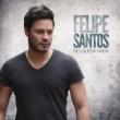 Felipe Santos No queda nada