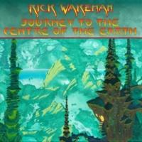 Rick Wakeman The Raft