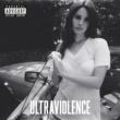 ラナ・デル・レイ Ultraviolence [Deluxe]