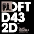 Daniel Steinberg Let Me Down (Tube & Berger Remix)