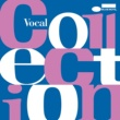 Traincha Blue Note - Vocal Collection