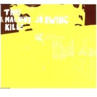 Jr Ewing Panic