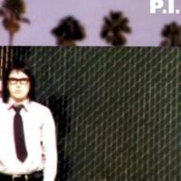 Paradise Island DeProgram