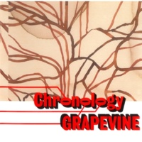 GRAPEVINE BREAKTHROUGH