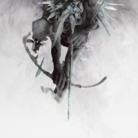 Linkin Park Rebellion (feat. Daron Malakian)
