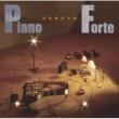 加奈崎芳太郎 Piano-Forte