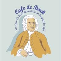 ミロスラフ・ケイマル(トランペット)、イルジナ・ポコルナ(オルガン) アリオーソ~チェンバロ協奏曲 第5番 第2楽章 BWV.1056
