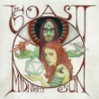 THE GHOST OF A SABER TOOTH TIGER MIDNIGHT SUN (DELUXE EDITION)