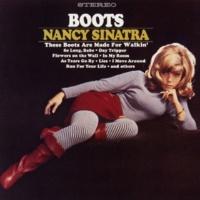 Nancy Sinatra It Ain't Me Babe