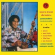 Thonghuad Faited Diew Sor Isan : The North East Thai Violin of Thonghuad Faited