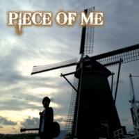ヒロヤ PIECE OF ME(KOREAN ver.)