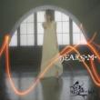 憂-ui- DEARS-M-