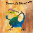 Jazztronik Vamos La Brasil