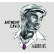 Anthony David The Red Clay Chronicles