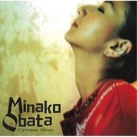 MINAKO OBATA ONCE UPON A TIME