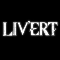 LIV'ERT Circle of sorrow