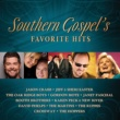Various Artists Southern Gospel's Favorite Hits
