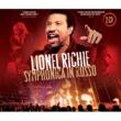 Candy Dulfer Symphonica In Rosso 2008 [2 CD]