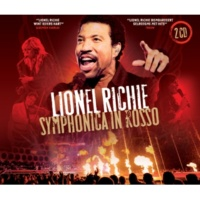 Lionel Richie My Destiny [Live At Symphonica In Rosso/2008]