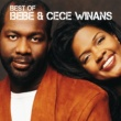 Bebe & Cece Winans Don't Cry