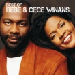Bebe & Cece Winans Count It All Joy