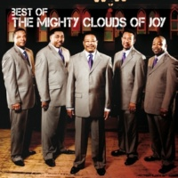 Mighty Clouds Of Joy House Of The Lord [Live]