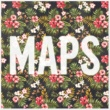 Maroon 5 Maps