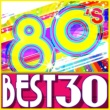 The Buggles 80'sベスト30