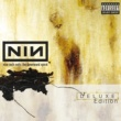 Nine Inch Nails Mr. Self Destruct