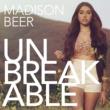 Madison Beer Unbreakable