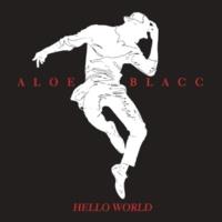 アロー・ブラック Hello World