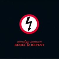 Marilyn Manson Man That You Fear (Acoustic Requiem For Antichrist Superstar) [Live Acoustic Requiem For Antichrist Superstar]
