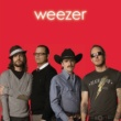 Weezer Weezer [Deluxe International Version]