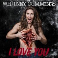 Whitney Cummings More on dicks